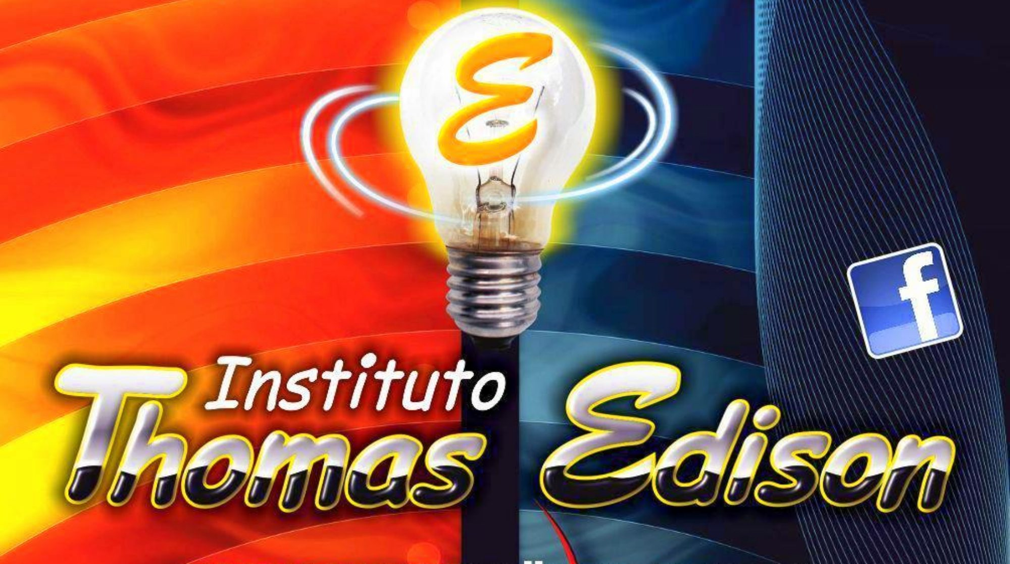 Instituto Thomas Edison