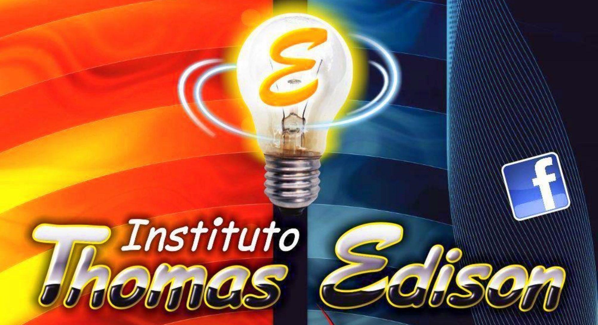 Instituto Thomas Edison